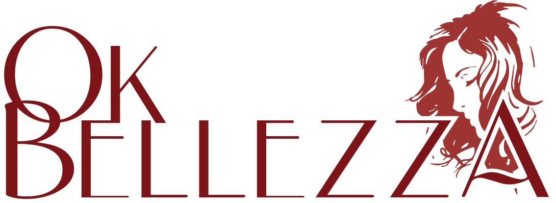 OkBellezza l'ecommerce per il tuo bellessere