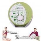 Pressoterapia estetica Mesis: Pressoestetica JoySense 3.0 per gambe, addome, glutei e braccio. EAN 0634065304119