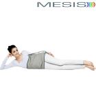 Fascia addominale/glutei Pressoterapie Xpress Beauty e Top Medical a 4 camere della Mesis