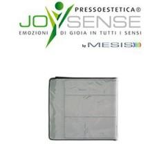 Estensione fascia addominali glutei PressoEstetica JoySense della Mesis