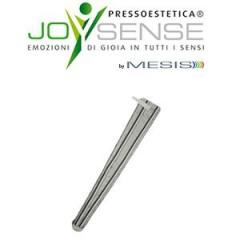 Estensione gambale PressoEstetica JoySense della Mesis