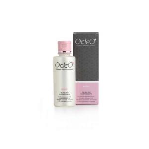 Olio Bio Pro Elasticizzante ml 100, formulazione unica e innovativa lo rende efficace e al tempo stesso pratico da usare, per migliorare visibilmente l'aspetto della pelle danneggiata da cicatrici e smagliature