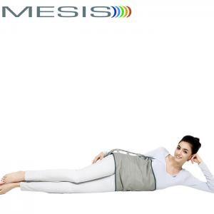 Fascia addome-glutei della Pressoterapia Estetica Mesis Xpress Beauty a 4 camere
