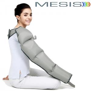 Bracciale della pressoterapia medicale Mesis Top Medical Six